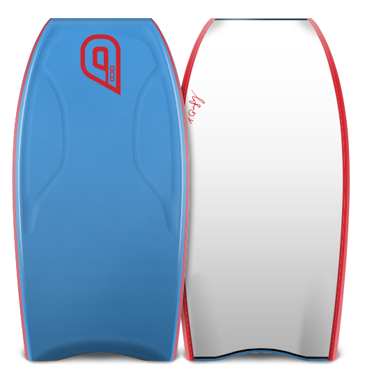 wadeboard