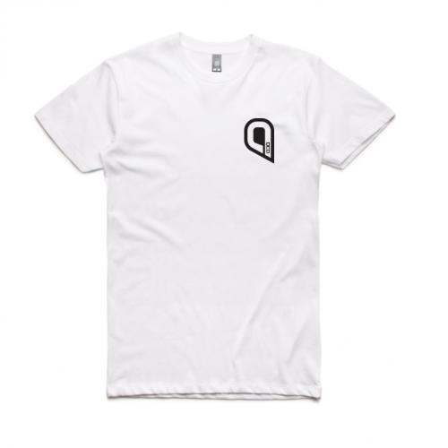 QCD_WhiteShirt